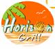 Horizon Grill