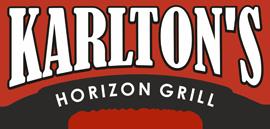 Karlton's Horizon Grill